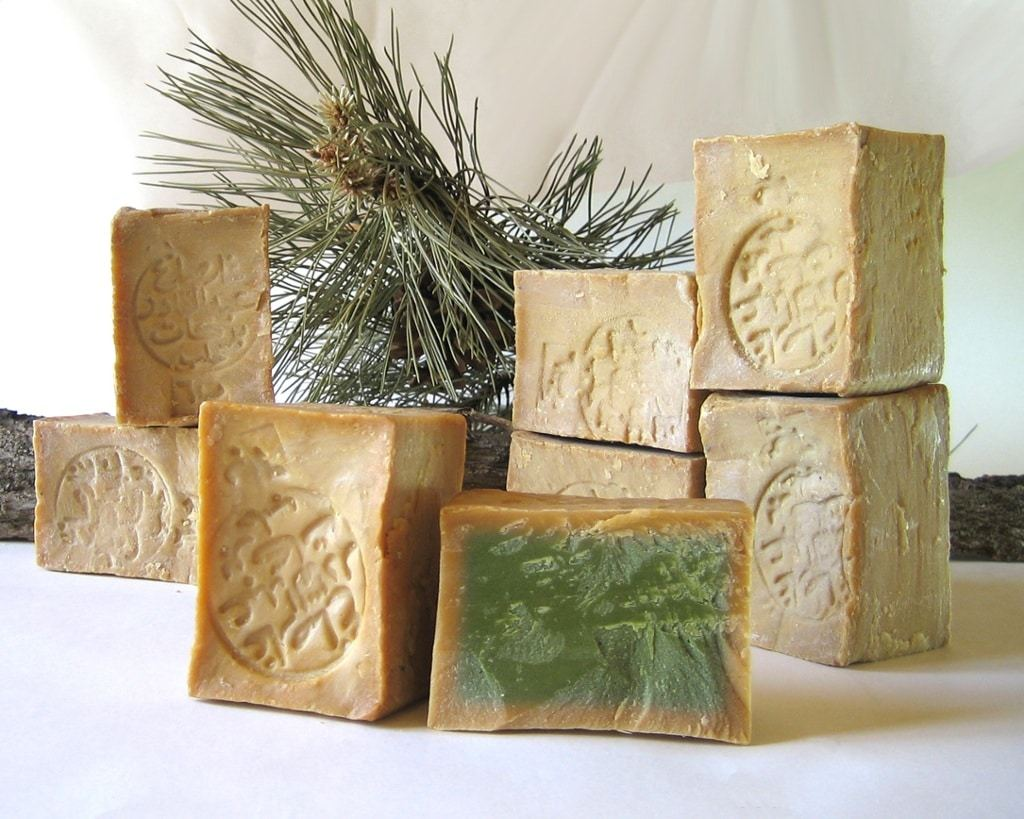 aleppo-soap-benefits.jpg