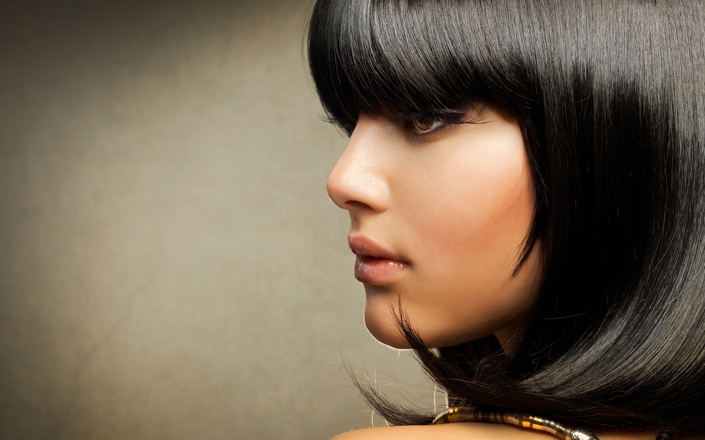false-hair-extensions.jpg